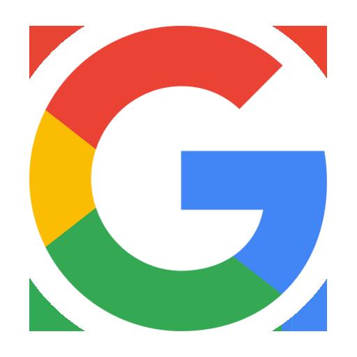 Jeffrey K. Miyazawa, DDS on Google